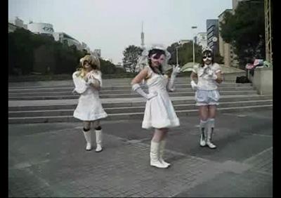 【真冬だし外で踊ってみた】_Princess_Bride!_【L5団】.jpg