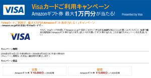 Amazon_VISA.jpg