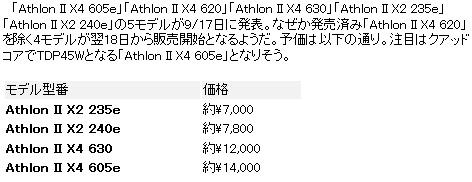 Athlon_II_X4_605e.jpg