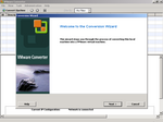 Clone of Windows XP Professional-2008-11-15-21-23-51.png