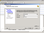 Clone of Windows XP Professional-2008-11-15-21-26-21.png