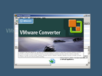Clone of Windows XP Professional-2008-11-15-21-32-06.png