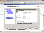 Clone of Windows XP Professional-2008-11-15-21-33-28.png