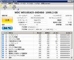 CrystalDiskInfo-WDC-WD10EACS-00D6B0-1.jpg