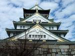 大阪城 DSCF1025.jpg