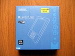 携帯プレイヤー「TOSHIBA gigabeat 4GB」 DSCF1527.jpg