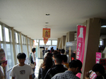 DSCF1764 エレベーター待ち0.jpg