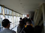 DSCF1766 エレベーター待ち1.jpg