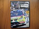 DSCF1860.jpg WRC 世界ラリー選手権2008 Vol.6 ドイツ/ニュージーランド