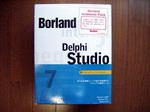 Borland Delphi 7 Professional DSCF1863.jpg