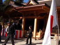 都農神社 DSCF2233.jpg