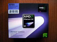 AMD Phenom 9750 DSCF2271.jpg