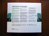 AMD Phenom 9750 DSCF2272.jpg