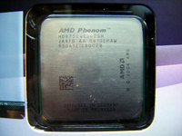 AMD Phenom 9750 DSCF2273.jpg