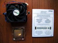 AMD Phenom 9750 DSCF2274.jpg