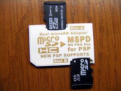 DSCF2967.jpg