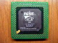 DSCF2993.jpg
