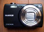 FUJIFILM FinePix FX-F200EXRB DSCF3922.jpg