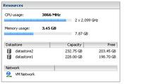 ESX CPU.jpg