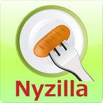 Nyzilla_9.jpg