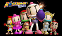 PS3-Bomberman-ULTRA.jpg