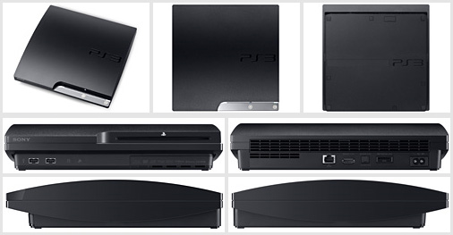 PS3_Slim_CECH-2000A_120GB.jpg