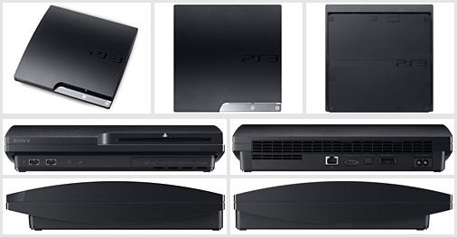 PS3_Slim_CECH-2000A_120GB.jpg