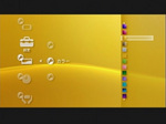 PSP600_Color2.jpg