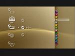 PSP600_Color3.jpg