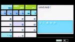 PSP_Filer_V6_Kernel3_05.jpg