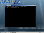ReactOS-2009-04-29-19-04-05.png