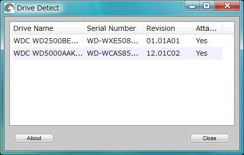 Seagate DriveDetect.jpg
