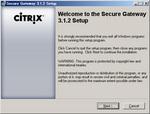 SecureGateway_Install_1.jpg