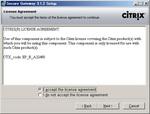 SecureGateway_Install_2.jpg