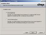 SecureGateway_Install_3.jpg