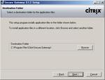 SecureGateway_Install_4.jpg