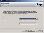 SecureGateway_Install_5.jpg