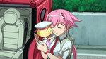 Sora_Wo_Kakeru_Shoujo-01_1.jpg
