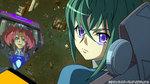 Sora_Wo_Kakeru_Shoujo-01_3.jpg