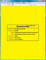 Sumatra_PDF_Beta_v0.9.3.jpg