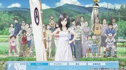 Summer_Wars_Blu-ray_0.jpg