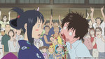 Summer_Wars_Blu-ray_6.jpg