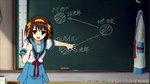 Suzumiya_Haruhi_no_Yuuutsu_08_2.jpg