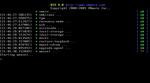 WMwareESX4.0-03.png