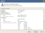 WMwareESX4.0-24.png