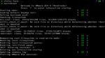 WMwareESX4.0-33.png
