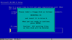 Windows 3.1-2008-12-20-15-32-34.png