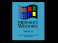 Windows 3.1-2008-12-20-15-49-29.png