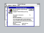 Windows 3.1-2008-12-20-16-05-32.png