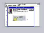 Windows 3.1-2008-12-20-16-05-39.png